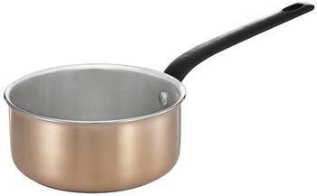 roesle-chalet-kasserolle-16-cm