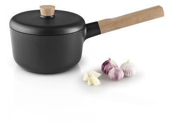 eva-solo-nordic-kitchen-kasserolle-16-cm