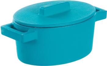 sambonet-terracotto-kasserolle-13-cm-anis