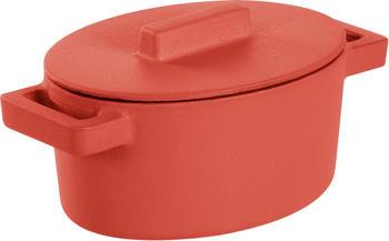 sambonet-terracotto-kasserolle-13-cm-paprika
