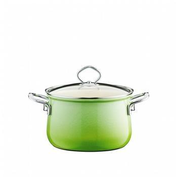 riess-smaragd-fleischtopf-18-cm