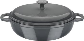 gsw-grey-schmortopf-30-cm