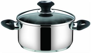 tescoma-presto-kasserolle-18-cm
