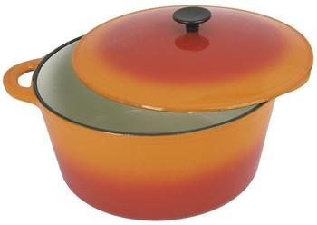 tradifonte-braeter-32-cm-orange