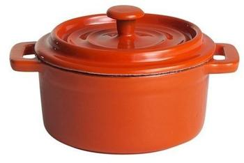 paella-world-gusstopf-orange-14-cm