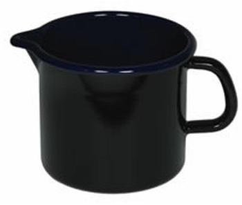 riess-milchtopf-16-cm-schwarz