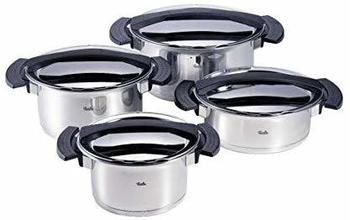 fissler-magic-line-schwarz-topfset-4-tlg