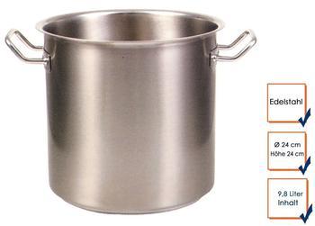 ggg-profi-edelstahl-gemuesetopf-24cm-hoehe-24cm-9-8-liter