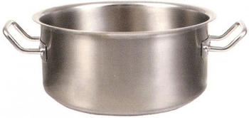 ggg-profi-edelstahl-fleischtopf-40cm-hoehe-25cm-32-liter