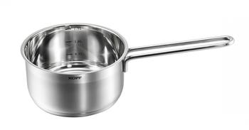 kopf-josie-stielkasserolle-16-cm