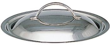 spring-deckel-18-cm-cristal