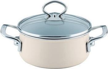 riess-nouvelle-avorio-kasserolle-16-cm