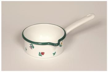 riess-streublumen-stielkasserolle-14-cm