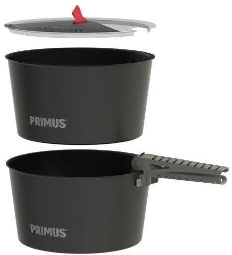 Primus Litech Pot Set Kochgeschirr