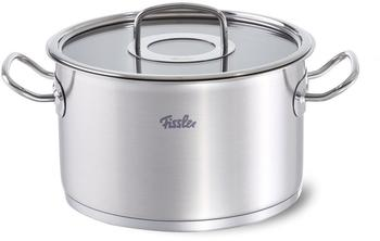 Fissler Profi Collection Bratentopf 24 cm