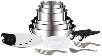 tefal-ingenio-preference-kochgeschirr-set-15-tlg