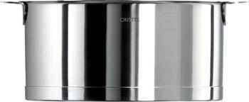 cristel-kasserolle-c16ql