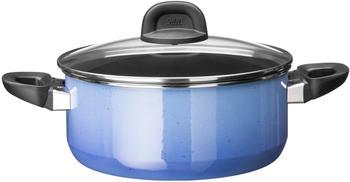 silit-modesto-line-bratentopf-24-cm-blau-2101303275