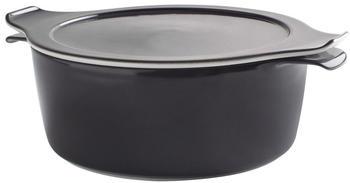 eschenbach-cook-serve-inductherm-kochtopf-mit-deckel-18-cm-anthrazit