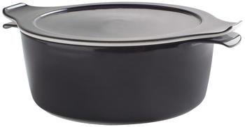 eschenbach-cook-serve-inductherm-kochtopf-mit-deckel-20-cm-anthrazit