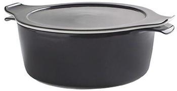 eschenbach-kochtopf-cook-serve-porzellan-1-liter-16-cm-induktion-anthrazit