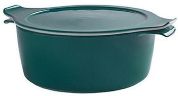 eschenbach-kochtopf-cook-serve-porzellan-1-liter-16-cm-induktion-tuerkis
