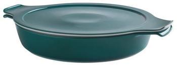 eschenbach-kochtopf-cook-serve-porzellan-18-cm-0-6-l-induktion-tuerkis