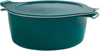 eschenbach-kochtopf-cook-serve-porzellan-20-cm-2-liter-induktion-tuerkis