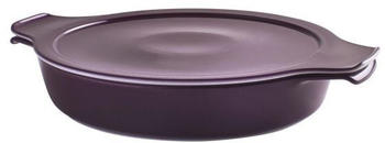 eschenbach-kochtopf-cook-serve-porzellan-18-cm-0-6-l-induktion-pflaume