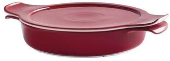 eschenbach-kochtopf-cook-serve-porzellan-18-cm-0-6-l-induktion-cherryrot
