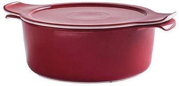 eschenbach-kochtopf-cook-serve-porzellan-18-cm-1-5-liter-induktion-cherryrot