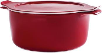 eschenbach-kochtopf-cook-serve-porzellan-20-cm-2-liter-induktion-cherryrot