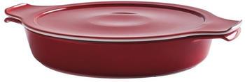 eschenbach-kochtopf-cook-serve-porzellan-24-cm-1-2-l-induktion-cherryrot