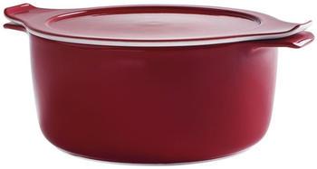 eschenbach-kochtopf-cook-serve-porzellan-24-4-liter-induktion-cherryrot