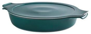 eschenbach-kochtopf-cook-serve-porzellan-16-cm-0-3-l-induktion-tuerkis