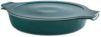 eschenbach-kochtopf-cook-serve-porzellan-24-cm-1-2-l-induktion-tuerkis