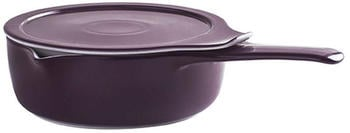 eschenbach-kasserolle-cook-serve-porzellan-16-cm-0-75-l-induktion-pflaume