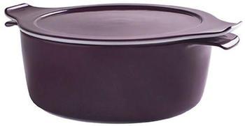 eschenbach-kochtopf-cook-serve-porzellan-18-cm-1-5-liter-induktion-pflaume