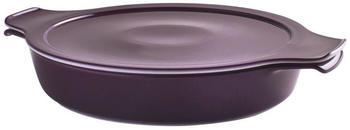 eschenbach-kochtopf-cook-serve-porzellan-24-cm-1-2-l-induktion-pflaume
