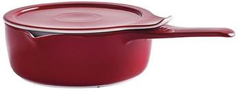 eschenbach-kasserolle-cook-serve-porzellan-16-cm-0-75-l-induktion-cherryrot