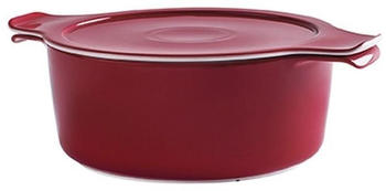 eschenbach-kochtopf-cook-serve-porzellan-1-liter-16-cm-induktion-cherryrot