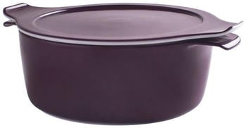 eschenbach-kochtopf-cook-serve-porzellan-24-4-liter-induktion-pflaume