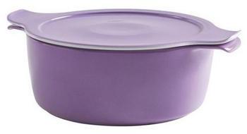 eschenbach-cook-serve-inductherm-kochtopf-mit-deckel-18-cm-lavendel
