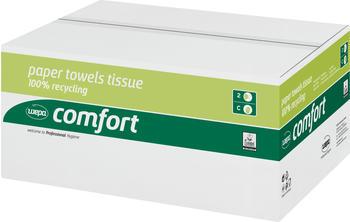 wepa-comfort-handtuchpapier-277280