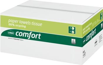 wepa-comfort-handtuchpapier-2-lagig-277200