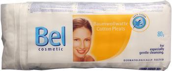 Hartmann Bel Cosmetic Baumwollwatte (80 g)