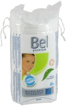 Hartmann Bel Premium Pads oval