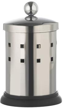 axxentia-wattestaebchenbox-28245