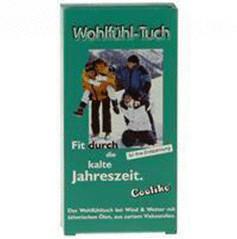 Coolike Wohlfühltuch (5 St.)