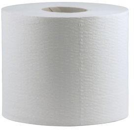 CWS-boco Maxi 100 recycling Toilettenpapier 2-lagig (24 Rollen)